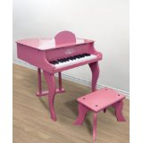 Cheap Baby Grand Pianos For Sale Schoenhut Roth Amp Junius