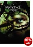 Evanescence: Anywhere But Home (DVD + CD)
