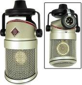 Neumann BCM 104 Broadcast & Studio Condenser Microphone